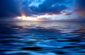 6a0115714a01e4970c0120a5c98899970c-300x195 5 Blue Ocean Modern Keys