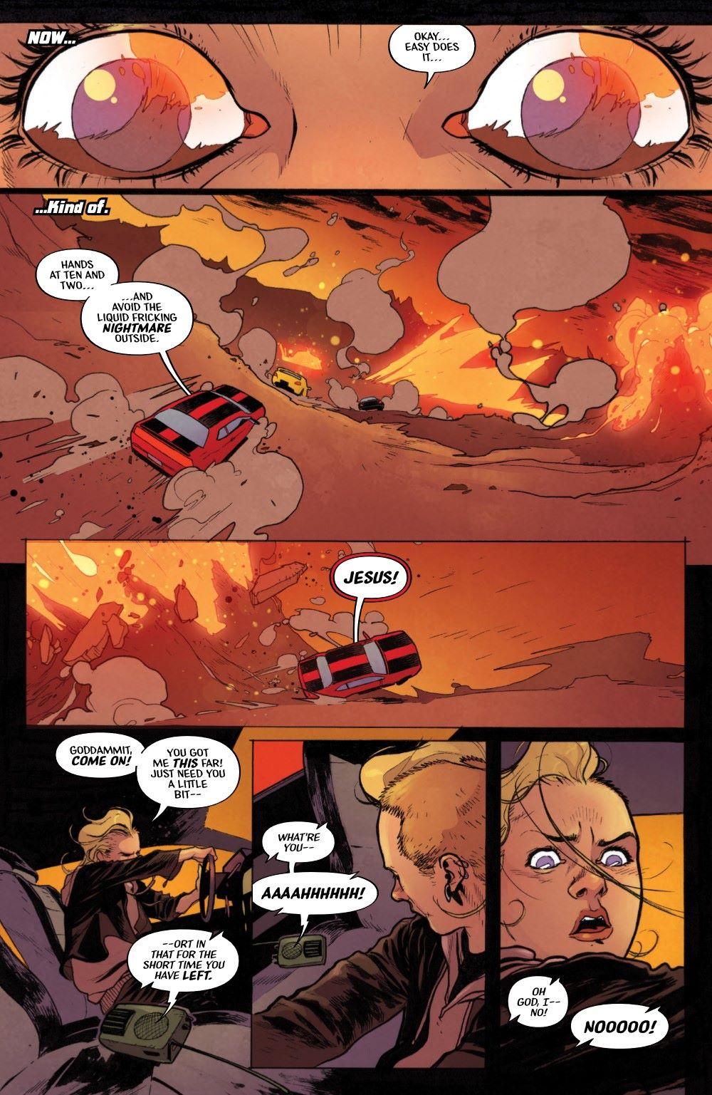 BACKTRACK-10-MARKETING-03 ComicList Previews: BACKTRACK #10