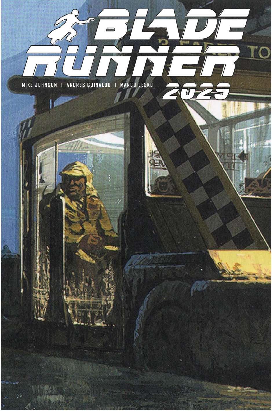 BR2029_4_B_MEAD Titan Comics Extended Forecast for 01/06/2021