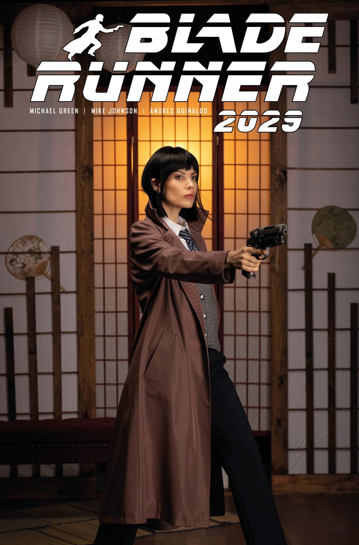 BR2029_4_D_COSPLAY Titan Comics March 2021 Solicitations