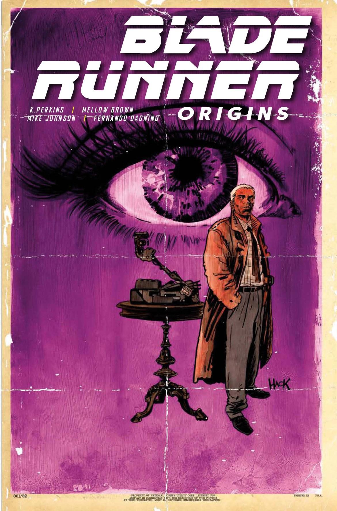 Blade-Runner-Origins-2D-HACK Titan Comics March 2021 Solicitations