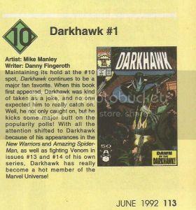 IMG_2029-280x300 Is Darkhawk a Lame Duck?