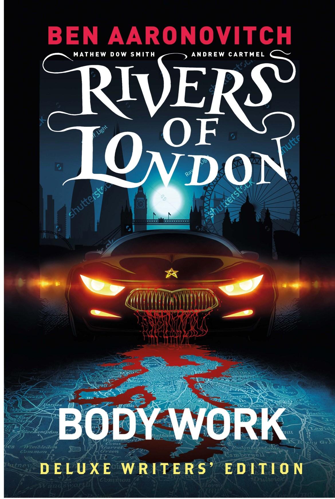 RiversOL_Bodyworks_Cover Titan Comics March 2021 Solicitations