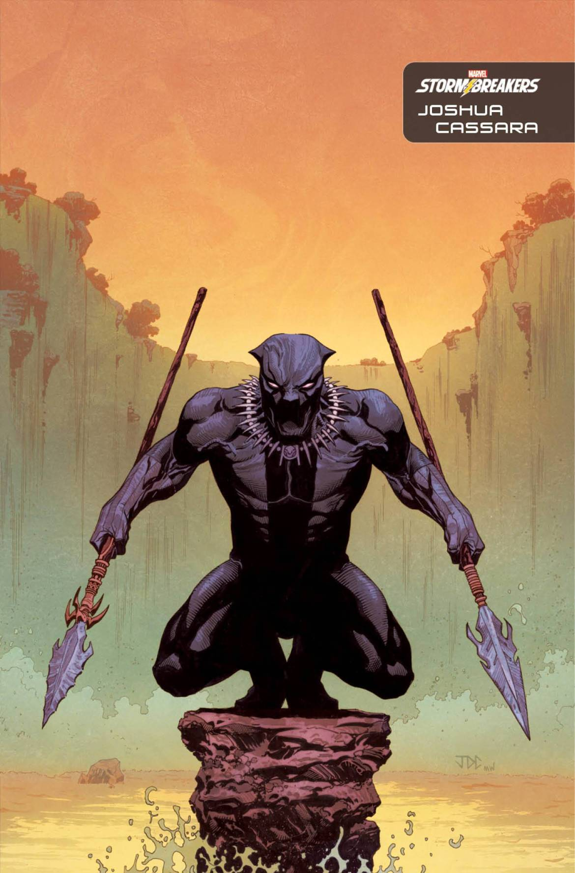 STL175693 ComicList: Marvel Comics New Releases for 12/30/2020