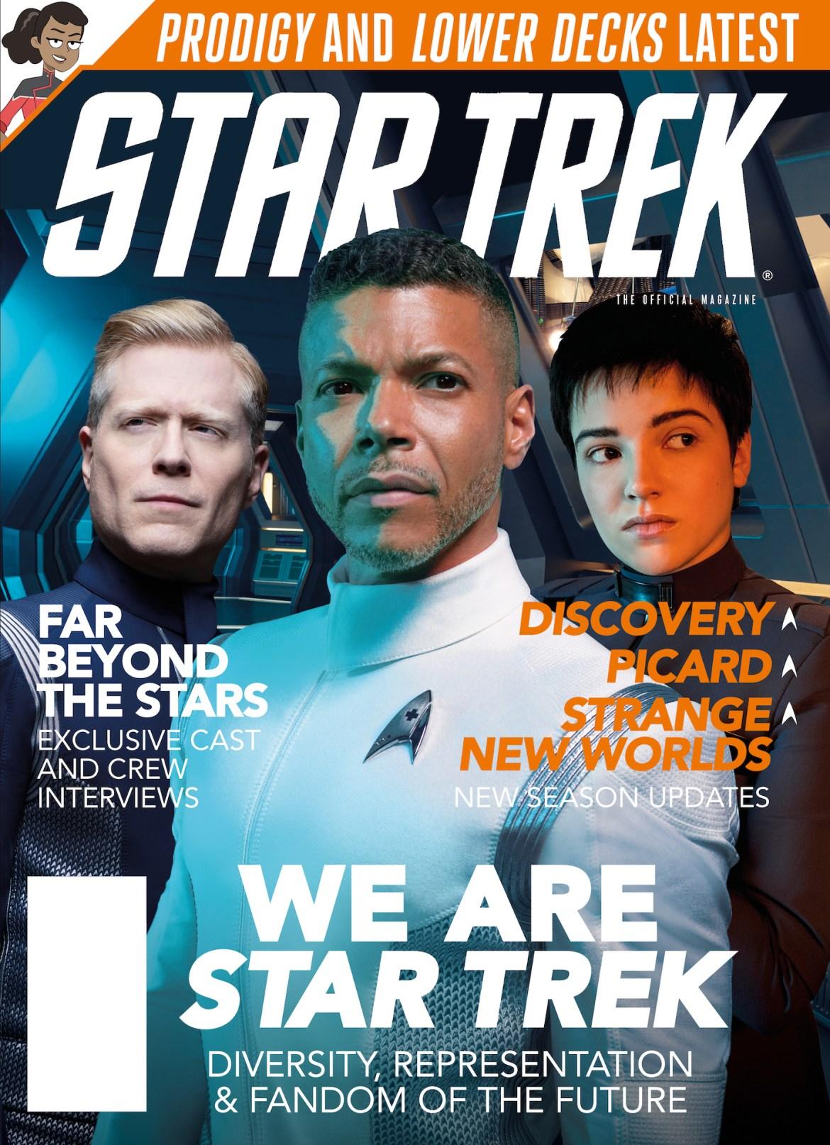 ST_80_PRV_COVERS_NS-1 Titan Comics March 2021 Solicitations