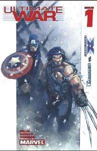 Ultimate-War-1-194x300 Avengers Versus X-Men: Stock Up on Keys Now