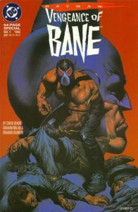 batman_vengeance_of_bane_1-196x300 5 Blue Ocean Modern Keys