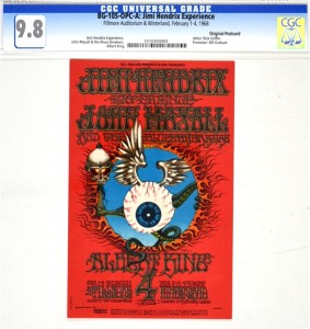 d6abc0b7-fcca-4f60-a454-ca3978e2d958-283x300 Concert Poster Cataloging: Glossary of Terms