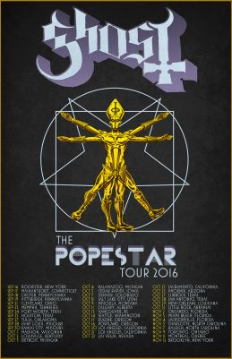 ghost-poster-2-194x300 Revealing Which Ghost Concert Poster Is The One For You