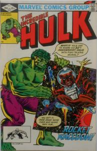incredible-hulk-271-194x300 Hottest Comics: Biggest Movers 1/6