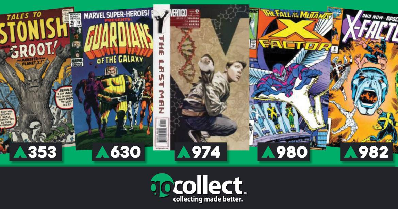 010721C_Facebook Trending Comics: Observations from the Hottest Comics
