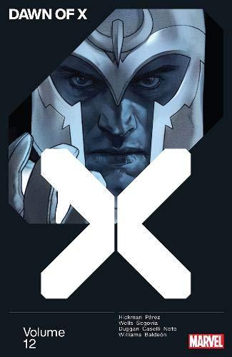 41lxejYWMEL ComicList: Marvel Comics New Releases for 02/03/2021