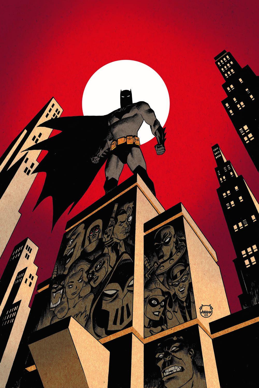 BM-ADV-CONTINUE DC Comics April 2021 Solicitations