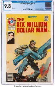 Charlton-Six-Million-Dollar-Man-1-189x300 Six Billion Dollar Man: A Movie Barely Alive