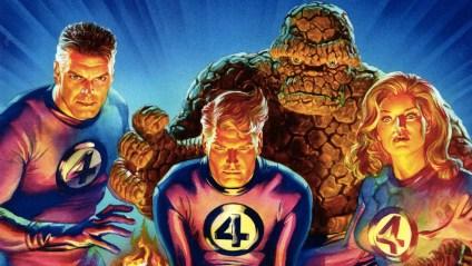 FF-pic-300x169 Fantastic Four #126: Collecting Retold Origins