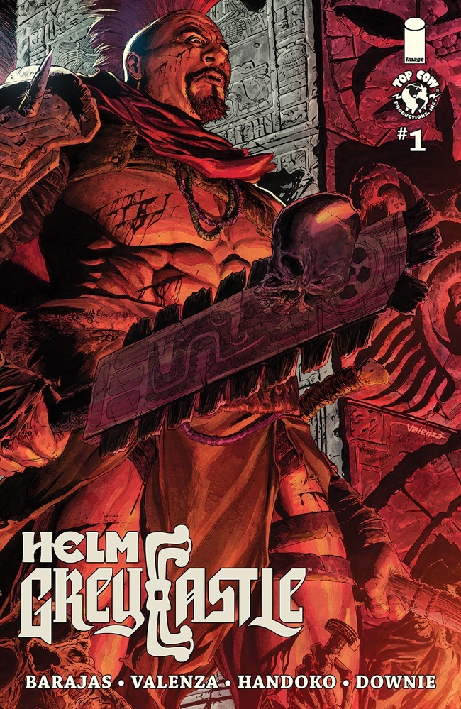 Helm_01c Image Comics April 2021 Solicitations