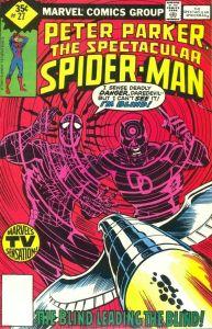 "IMG_2586-1-193x300 Marvel ""Whitman Variants"": The Next Collectible Craze?"