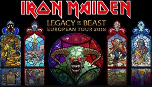 Iron-Maiden-Beast-300x172 The Many Eddies of Iron Maiden Concert Posters