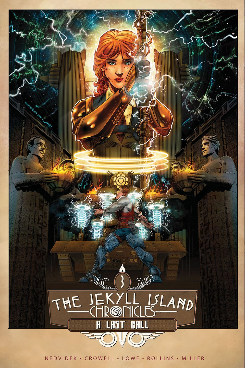 Jekyll-Island-Book-3-COVER-lg-copy IDW Publishing April 2021 Solicitations