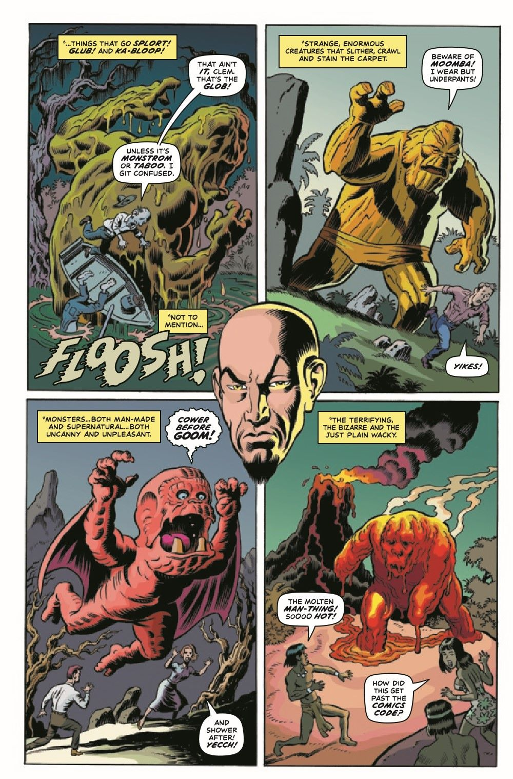 MARV2020004_Preview-5 ComicList Previews: MARVEL #4 (OF 6)