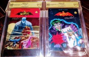 Neal-Adams-signed-foreign-variants-300x192 Collecting International Comic Variants: Enthusiast Tony Pomilla