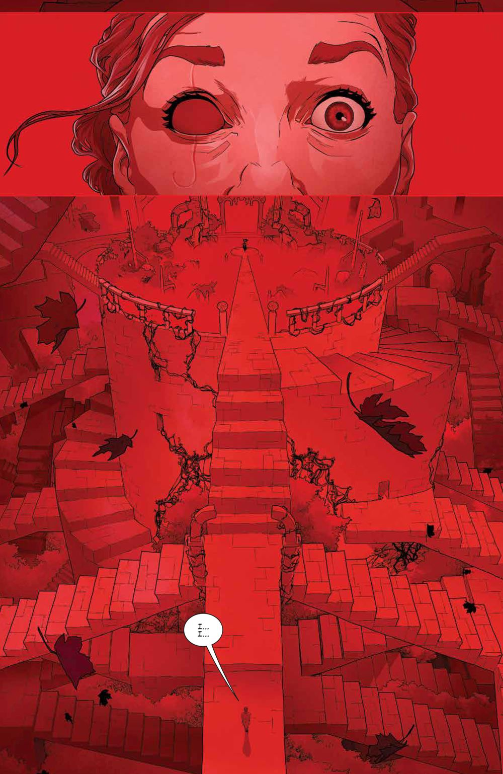 RedMother_012_PRESS_4 ComicList Previews: THE RED MOTHER #12