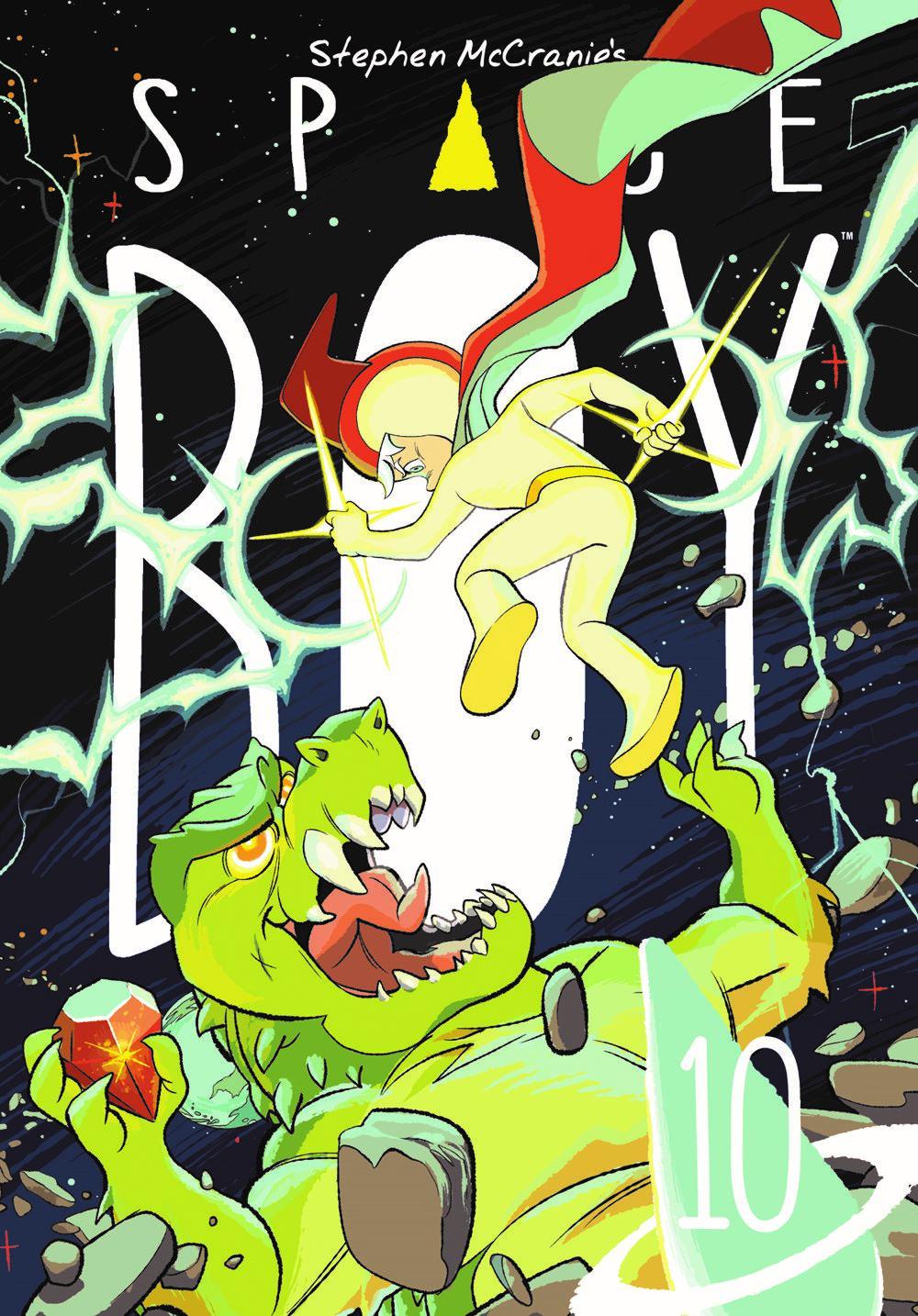 SPBOYV10_CVR_4x6_SOL Dark Horse Comics April 2021 Solicitations