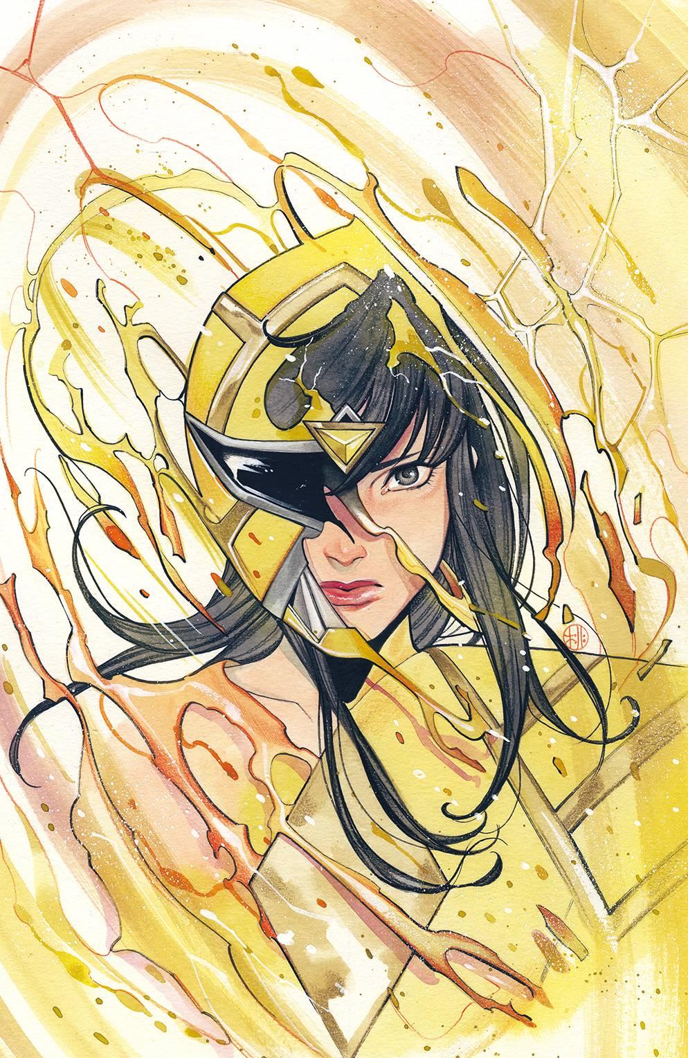 STL173467 ComicList: BOOM! Studios New Releases for 01/20/2021