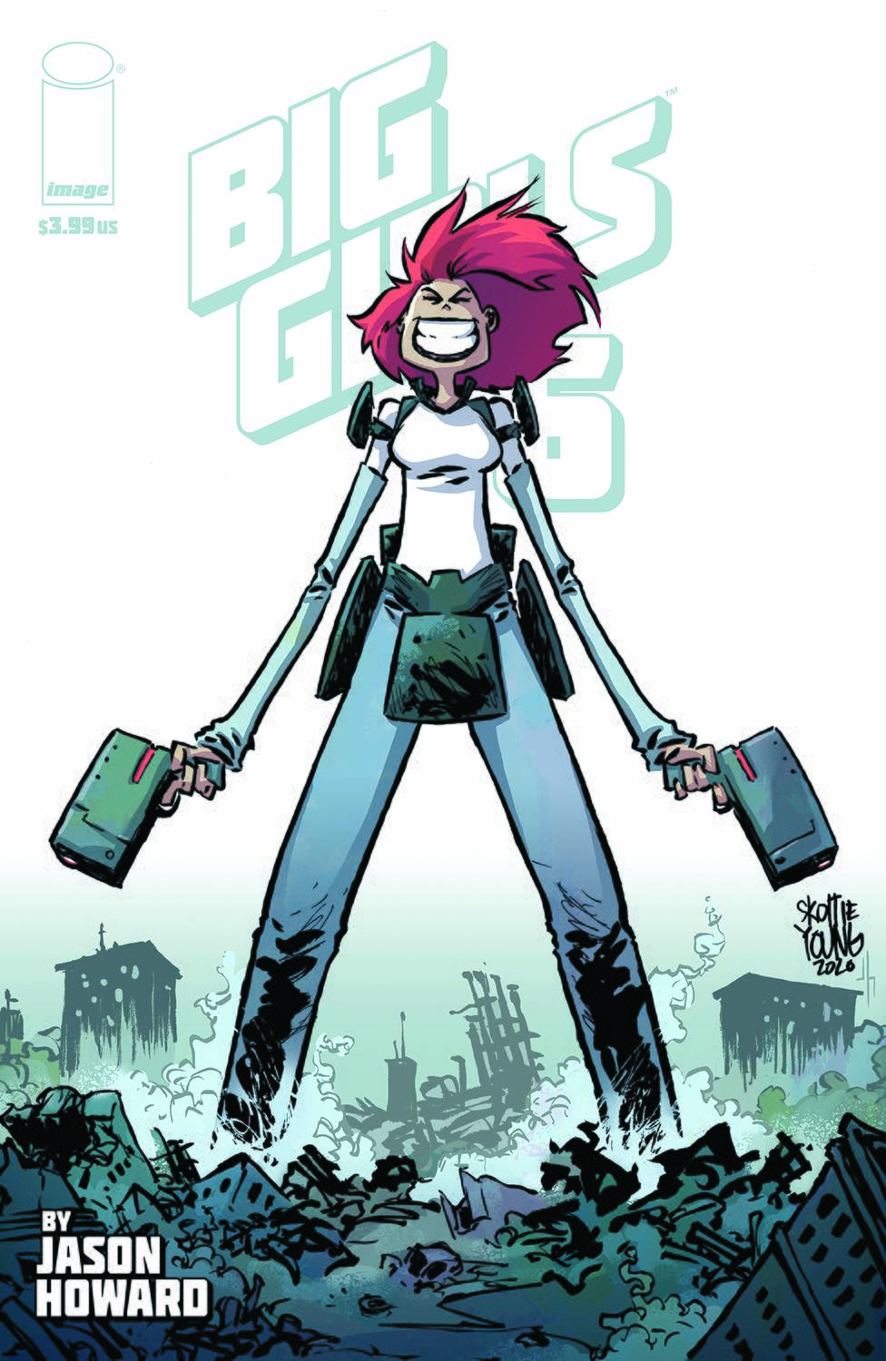 STL174113 ComicList: Image Comics New Releases for 01/13/2021
