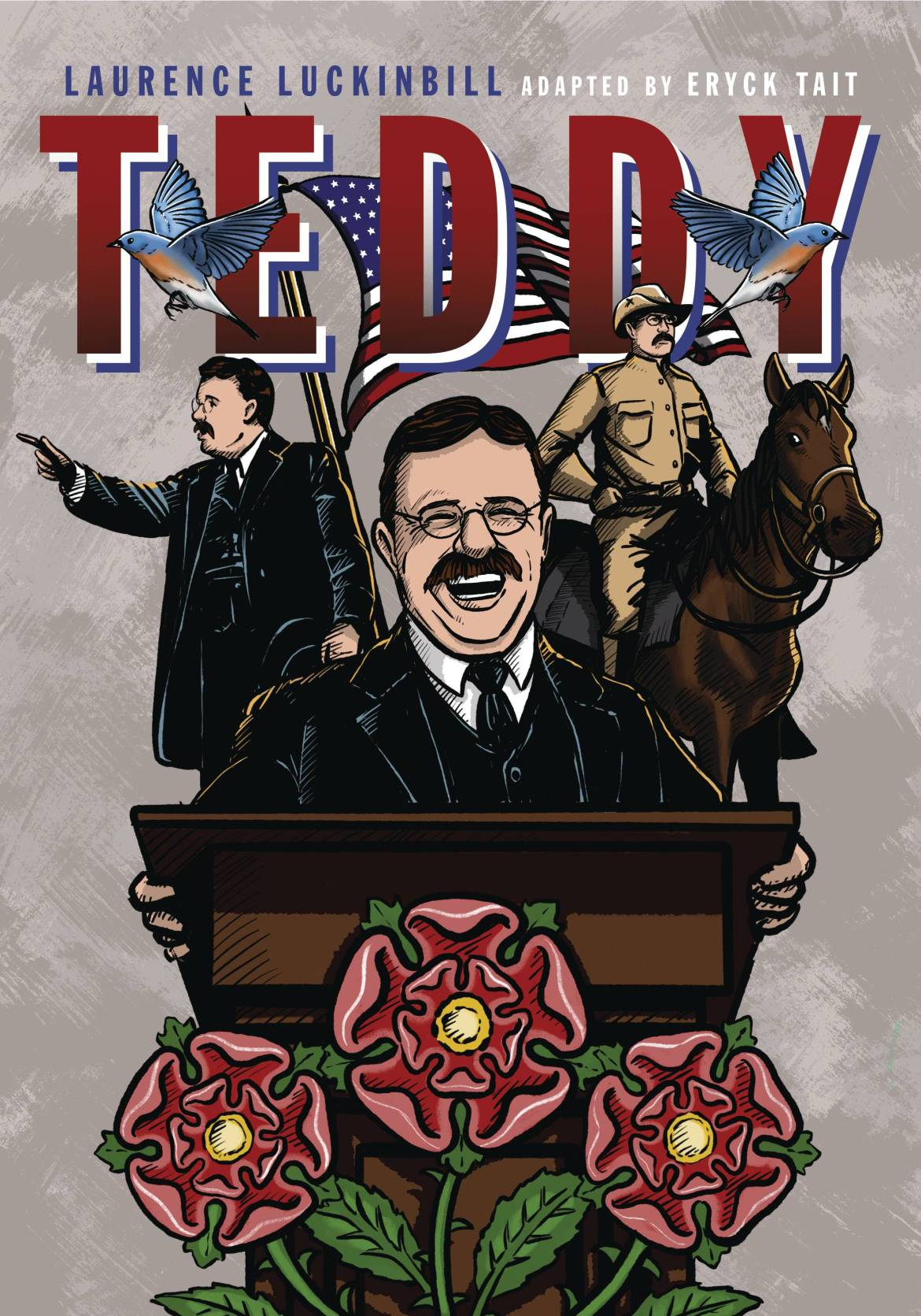 STL174533 ComicList: New Comic Book Releases List for 02/03/2021 (1 Week Out)