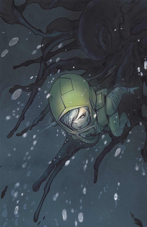 STL177459 ComicList: Image Comics New Releases for 02/03/2021