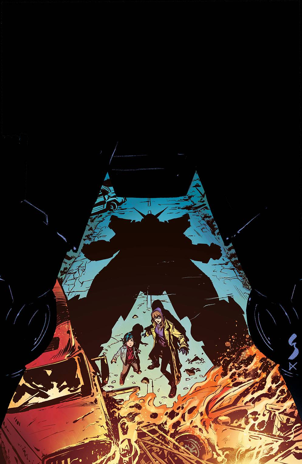 STL180422 ComicList: Image Comics New Releases for 01/06/2021