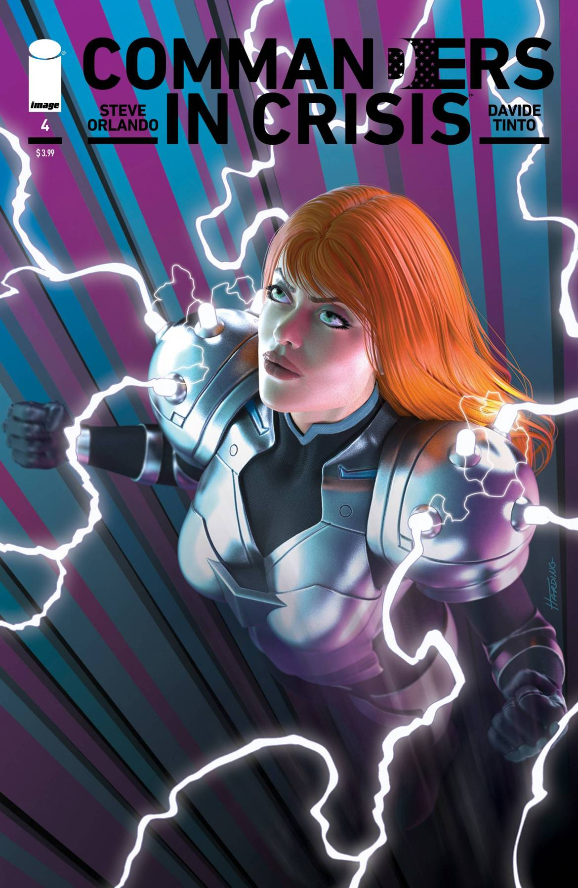 STL180965 ComicList: Image Comics New Releases for 01/13/2021