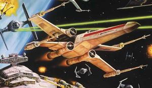 Screen-Shot-2020-12-14-at-1.24.44-PM-300x174 Star Wars and Upcoming Disney+: Rogue Squadron