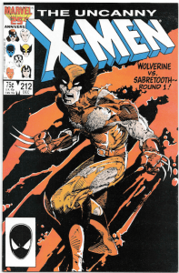 Screen-Shot-2021-01-08-at-8.21.00-PM-197x300 The Uncanny X-Men #212: To be a Key or Not a Key