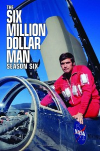 Six-Billion-Dollar-Man-Whoops-Million-Photo-Cover-200x300 Six Billion Dollar Man: A Movie Barely Alive
