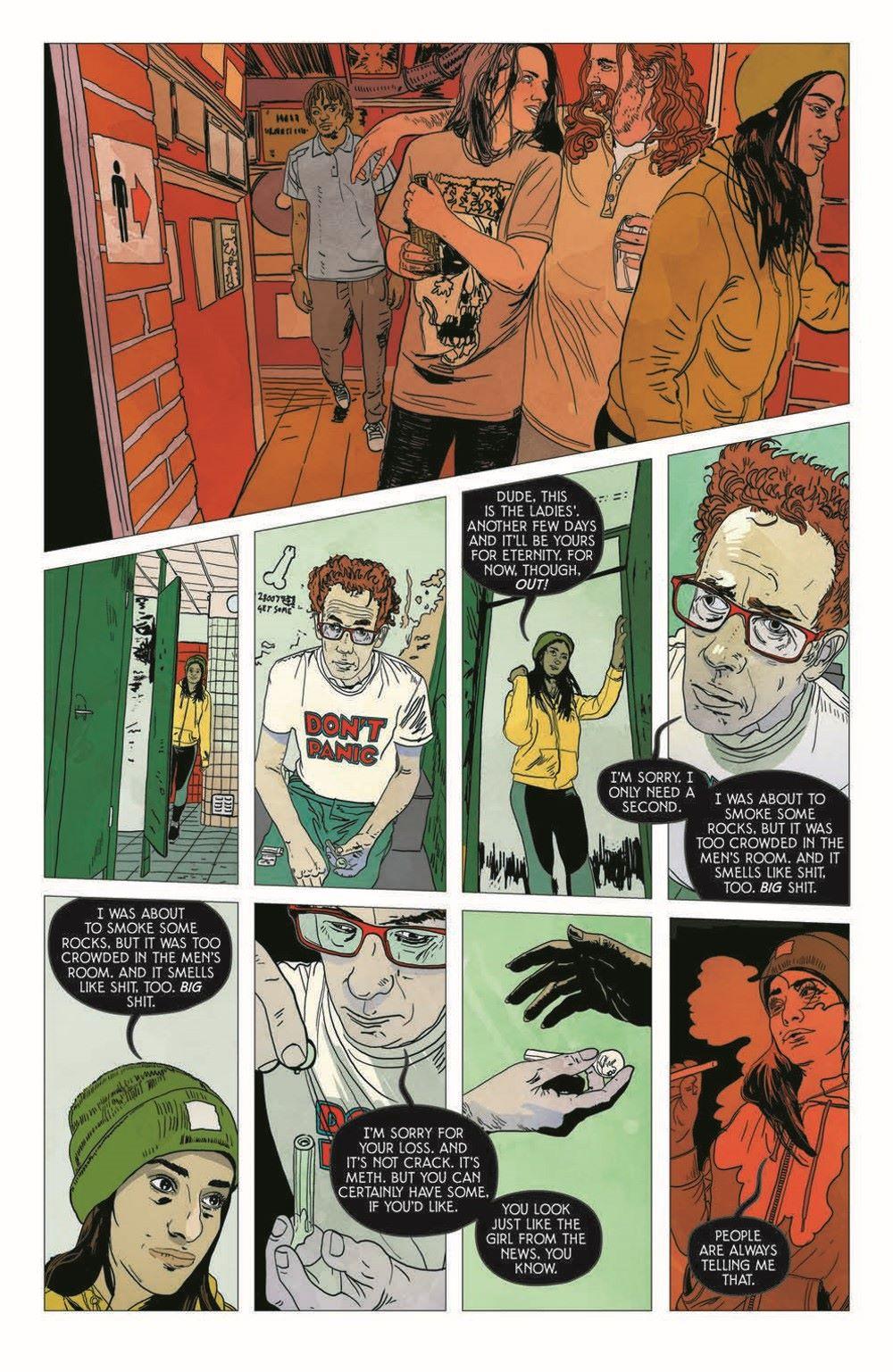 SleepingBeauties_05_pr-6 ComicList Previews: SLEEPING BEAUTIES #5 (OF 10)