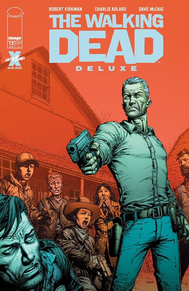 TheWalkingDeaddeluxe_12a_cov_web Image Comics April 2021 Solicitations