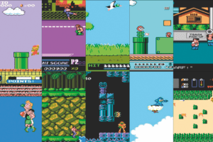 Top-10-NES-Games-616x410-1-300x200 What are the Video Game Ages?