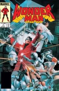 Wonder-Man-1-1986-cover-195x300 WandaVision Theory: Is Wonder Man Incoming?