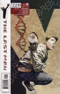 Y-the-Last-Man-1-193x300 Trending Comics: Observations from the Hottest Comics