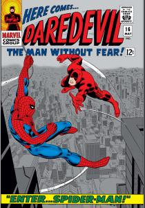 dd16-210x300 The One-Year Journey to Acquire Daredevil #1-200