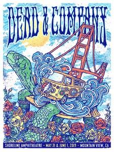 dead.shoreline.website_450-225x300 Dead and Company: Summer Tour 2019