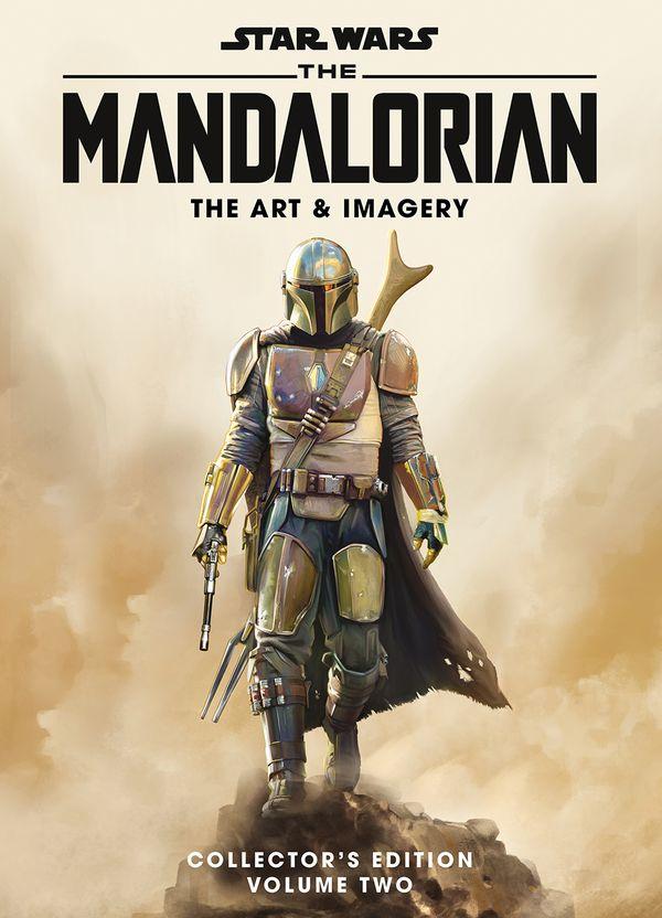 exclusive_GkwGt5d ComicList: Titan Comics New Releases for 01/27/2021