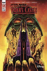 eyJidWNrZXQiOiJnb2NvbGxlY3QuaW1hZ2VzLnB1YiIsImtleSI6IjUyMWZjYWNmLTg3ZWUtNGE0ZC1hNGY3LTEzZDllZDNiM2ViNi5qcGciLCJlZGl0cyI6W119-197x300 Star Wars and Upcoming Disney+: The Acolyte