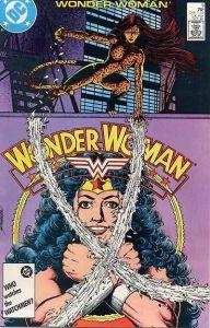 eyJidWNrZXQiOiJnb2NvbGxlY3QuaW1hZ2VzLnB1YiIsImtleSI6ImFmZTE3Y2E3LWY1YTctNGJlNS05MzQzLTFhYjhiYzA4MmVlOS5qcGciLCJlZGl0cyI6W119-192x300 Investment Ramifications from Wonder Woman 1984