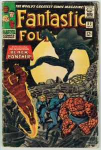 s-l640-1-202x300 Top Ten Comic Book Picks for 2021: Fantastic Four, Anyone?