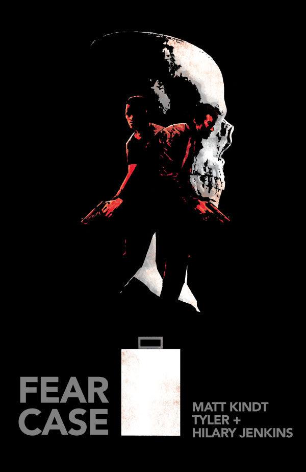3007431 ComicList: Dark Horse Comics New Releases for 03/03/2021
