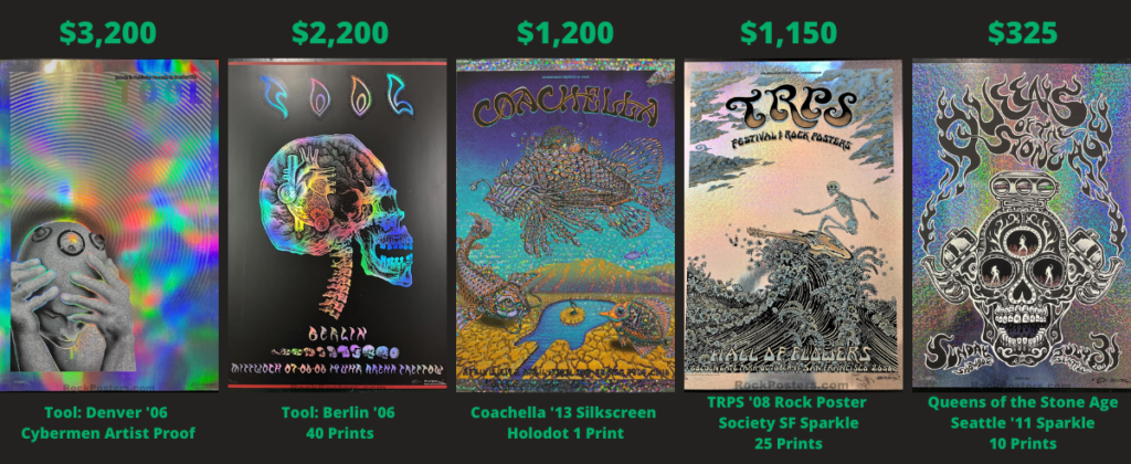 3200-e1614285231963-1024x420 SF Rock Posters STEPPING UP!
