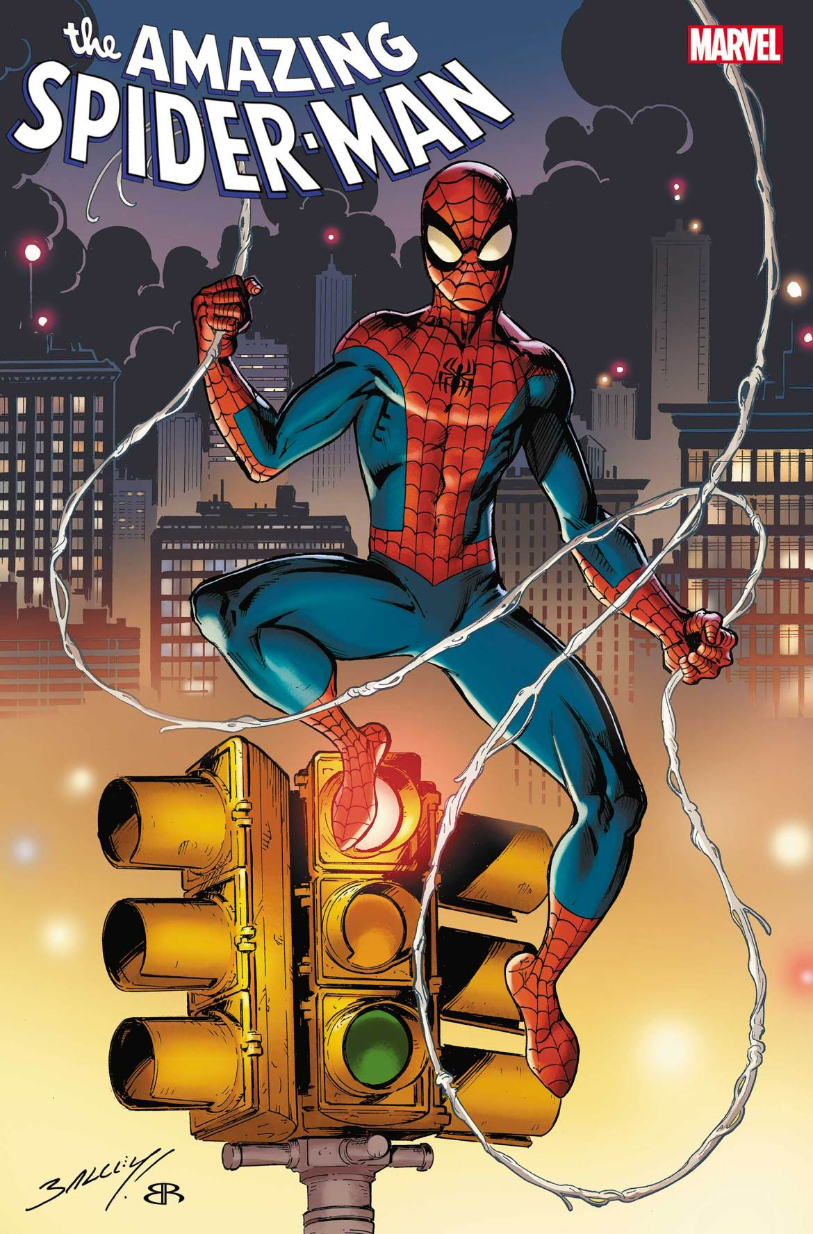 ASM2018066_Cov Marvel Comics May 2021 Solicitations